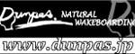 dunpas_logo-150x60