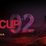 第2回 FINETECH CUP ウェイクサーフィン大会開催
