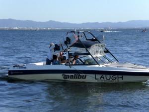 lfboat