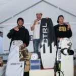 2011 Mother Lake Biwa Cup クラス別FINAL<Movie>