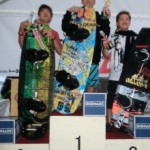 2011 Mother Lake Biwa Cup プロツアーFINAL<Movie>
