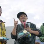 関東ブロック大会 豊洲 2011 リザルト1day