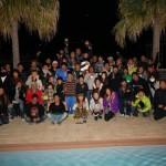 2011 FINAL JWC Wake Festival 結果