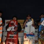 琵琶湖大会:リザルト&ムービーUP! 2日目