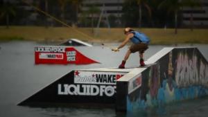 boardstock2013