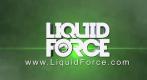 リキッドフォース/2013 LiquidForce