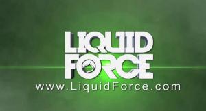 liquidforce