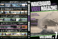 WakeBoard Video Magazine! Vol.7