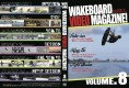 WakeBoard Video Magazine! Vol.8