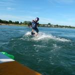 Rockstar WWA Wakeboard World ChampionshipsにJapan Riderが挑戦!