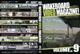 WakeBoard Video Magazine! Vol.9