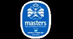 eventLogo-masters