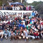 kyusyu wakeboard festival 2014