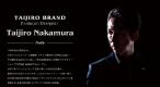 TAIJIRO BRAND