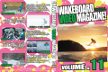 WakeBoard Video Magazine! Vol.11