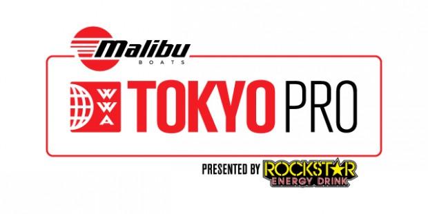 WWA_TokyoPro_logo_RGB