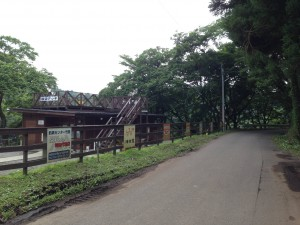 nagayu2