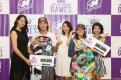 '15 JAPAN WAKE GAMES芦屋 リザルト&MOVIE UP!