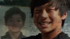 韓国RIDER 「Yunseo Kim」 最年少でダブルキャブロールメイク!