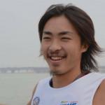 世界で活躍する手塚翔太を見れるBIGチャンス!!
