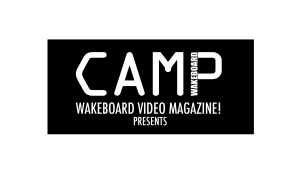 canpblackscreen