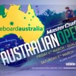 よこちん日記#9 「オーストラリアンオープン」