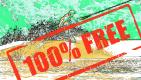 淡水ケーブルパーク『STONE WAKE PARK』よりお得なキャンペーン開始!