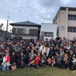 東日本ブロック牛掘大会 リザルト&MOVIE UP! <DAY1>