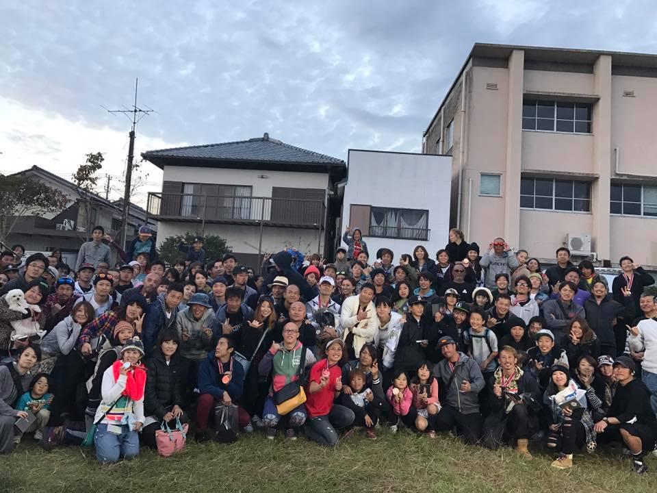 '16 東日本ブロック牛掘大会 リザルト&MOVIE UP!  DAY2