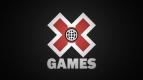 <スケートボード>祭典X-GAMESにおいて2人の日本人がゴールドメダルを獲得