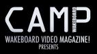 ビデオマガジン!CAMP  2017
