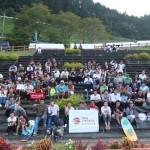 全日本選手権大会 リザルト&MOVIE <DAY4:最終日>