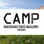 ビデマガ!CAMP  <MOVIE公開!>