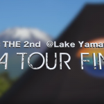 『AMA TOUR』のTOP3のライディング映像公開!!