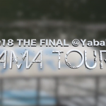 PROVETERANS FINAL @Yabakei