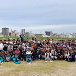 広島大会 リザルト&MOVIE DAY2