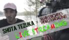 LIVE配信! 手塚翔太×ビデマガ企画